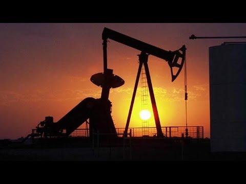 TransCanada announces plan for oil pipeline across Canada