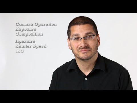 Explore MIT App Inventor