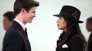 Glee Cast - Smooth Criminal [HQ].mp4