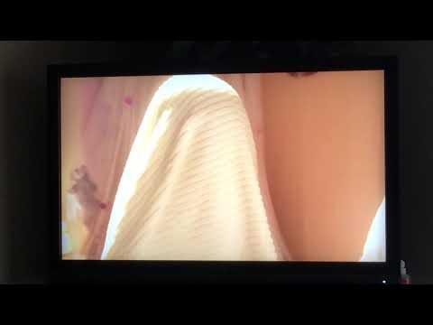 Naoki and Kotoko bedroom scene Mischievous Kiss 1