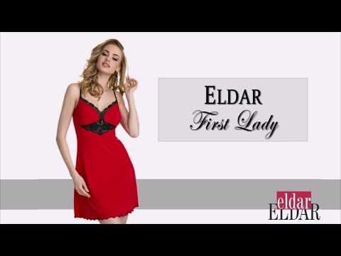 Eldar ночные сорочки, халаты и пижамы
