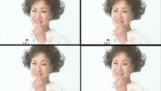 「風のみち」2004年 詞:杉紀彦 曲:浜圭介 お千代さんのフォークのよう...
