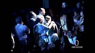Omid Live in Concert - Emshab Mikham Mast Besham