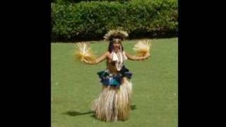 Play Kawaipunahele