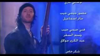 مصطفى الخاني  هلا  والله  لعيونك يا شام  نزار  خطيب