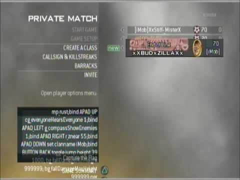 uav hack mw2 ps3 | checked