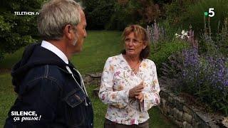 Visite de jardin : le Jardin d'Adoué
