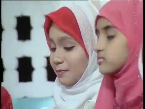 Ami Jodi Kono Din Path Bhule Jai   Maria Taskin   Bangla Islamic Song