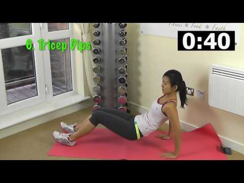 new yoga weight loss challenge 20 minute fat burning yoga