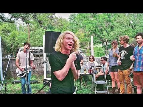 The Orwells - Other Voices (Home Video)