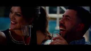 Blak & Jimilian - Slem Igen (feat. Ceci Luca) (Officiel Musikvideo)