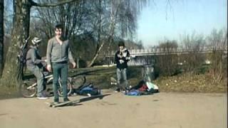 Sunny Saturday - eddy rittinger