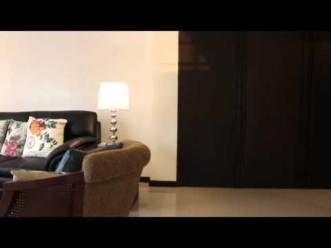 โรงแรมบ้านน่าน อ.เมือง จ.น่าน (3)