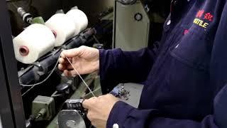 qinghe grace textile ,cashmere yarn,wool yarn ,raccoon yarn,yak yarn