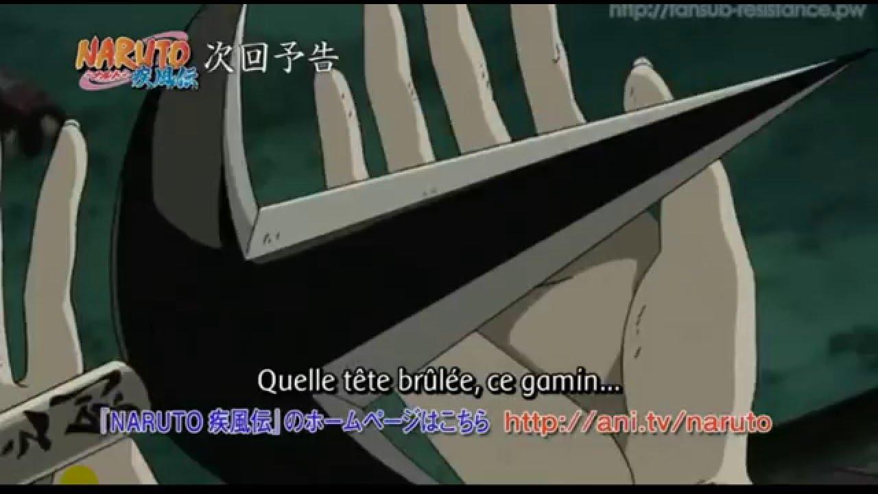 346 EPISODE TÉLÉCHARGER BLEACH