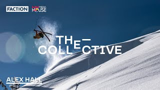 THE COLLECTIVE: Alex Hall Athlete Edit (4K)