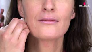 medpex Tipps - LA ROCHE-POSAY Toleriane Make-Up (Anne Laure) Thumbnail