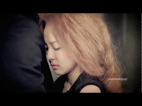 jaejoong and dara dating