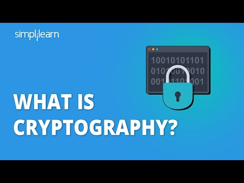 What Is Cryptography and How Does It Protect Data?