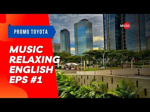 New BreakBeat 2017 Akon - Right Now Nanana(Official DJ)