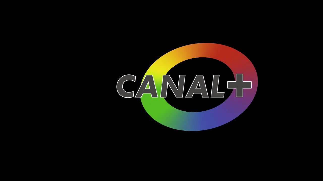 Exemple d'animation de l'ellipse de C+. - YouTube