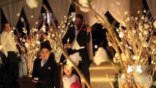 Baixar O Rei Leão cortejo com Violino - Monte Cristo Coral e Orquestra Para Casamento