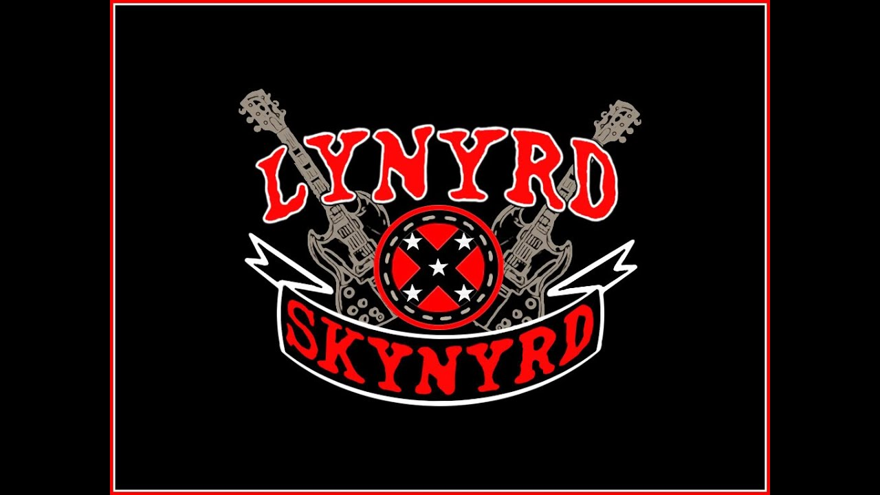 lynyrd skynyrd free bird guitar backing track youtube. Black Bedroom Furniture Sets. Home Design Ideas