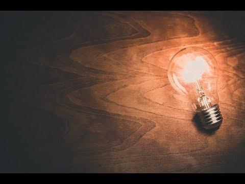 На Дону начали действовать новые нормативы потребления электроэнергии