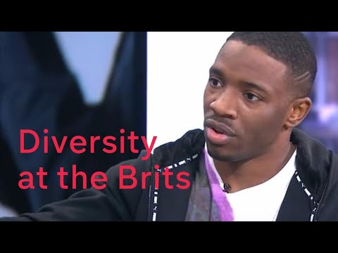 Krept and Konan: 'The Brits are out of touch'