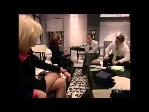 The Apprentice: Best of Season 3