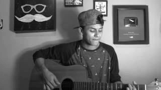 Despacito - Luis Fonsi Feat. Daddy Yankee  (Versão Em Portugues)