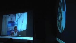 wj s phenix 2011 a performance on psychogeography data visualization and emotional mapping