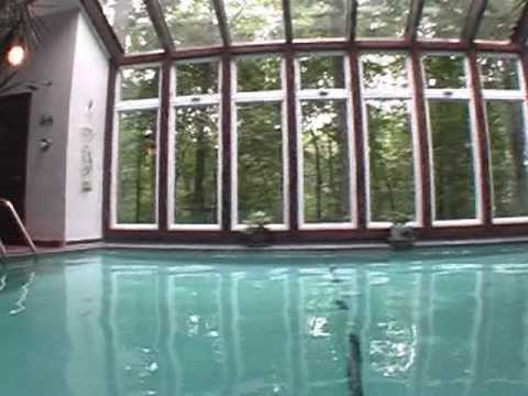 Olympic Size Swimming Pool Dimensions in the pool indoor swimming 25m lap lane 6.5 acres - youtube