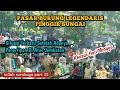 Pasar Burung Petekan Kalimas Surabaya Yang Fenomenal  Mp3 - Mp4 Download