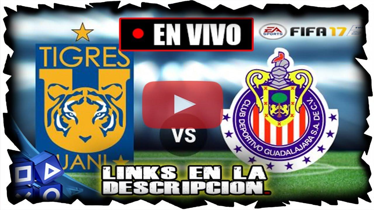 Chivas Advance to Liga MX Final After 1-1 Draw vs. Toluca in 2nd Leg