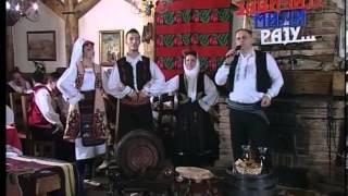 Zeljko Jevtovic Jele - Romanijske vite jele - Zavicaju Mili Raju - (Renome 13.11.2011.)