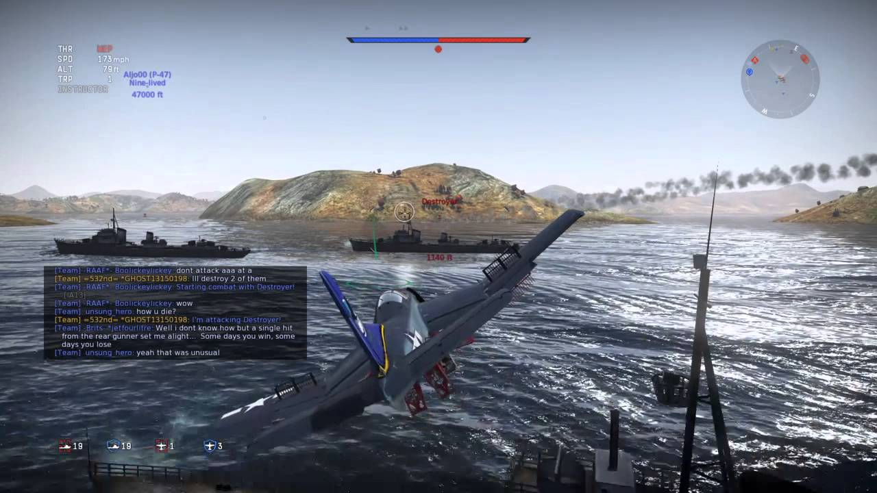 War thunder game theory youtube is this okay