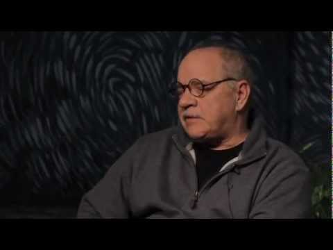 "The Modern School of Film with Paul Schrader : ""There Was a Moment"""