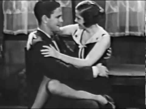 Dragnet Patrol 1931 George Gabby Hayes Movies