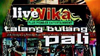 Download Lagu Ot wika sang penjelajah Sumsel| DJ engkaulah takdirku ,weni DA | Pali mp3