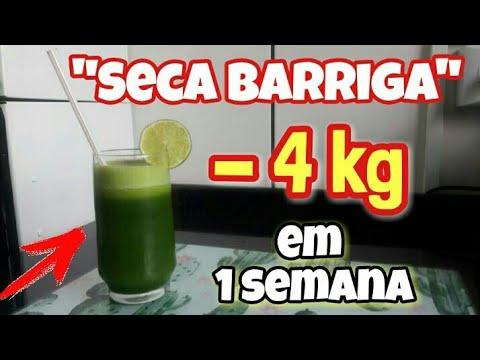 dieta di succo verde per perdere peso
