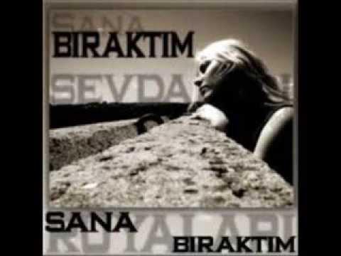 26 Feryad & Es Veda - Tuzaksın Bana //by_musaa//