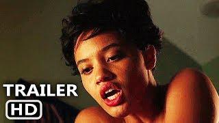 FLАTLІNЕRS Official Trailer #3 (2017) Nina Dobrev, Ellen Page,  Diego Luna, Sci-Fi Movie HD