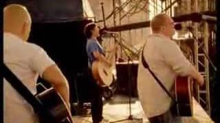 Pixies----Bone machine