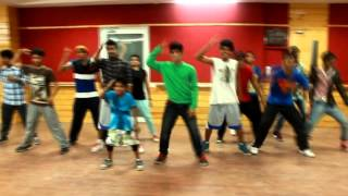 Rahul Shetty || Mera Mann || Mumbai Workshop