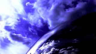 Satellite (Mat Zo D&B Remix) - Above & Beyond pres. Oceanlab