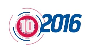 The WNTs Top 10 Goals of 2016