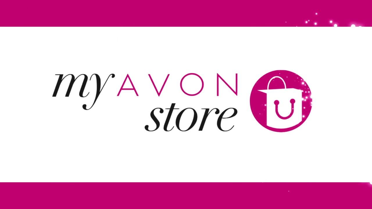Avon online store літл блек дрес цена