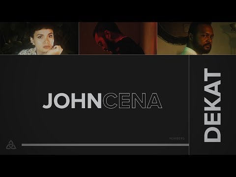 Download  Dekat / John Cena /    Gratis, download lagu terbaru