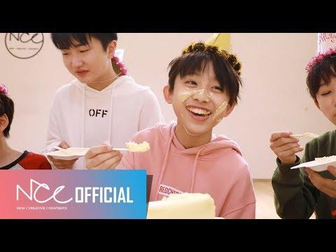 BOY STORY Daily Theatre: Zeyu's Special Birthday Gift 🎁